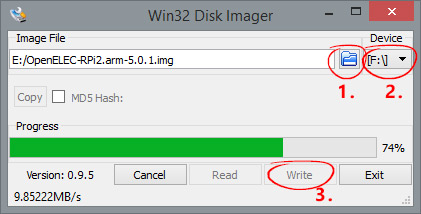disk_imager_flash