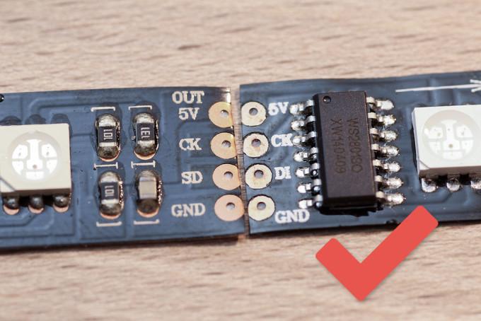 direct_soldering_led_strip_ambilight_2