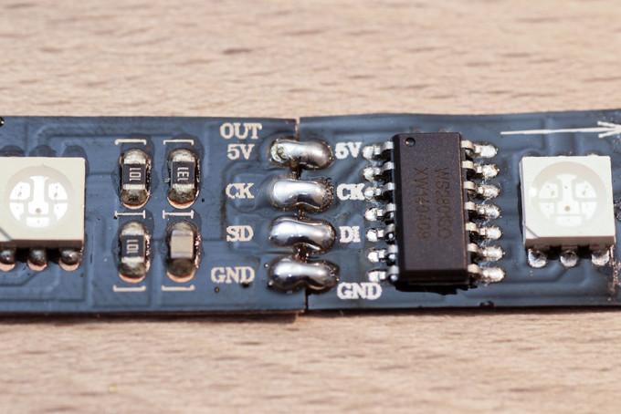 direct_soldering_led_strip_ambilight_3