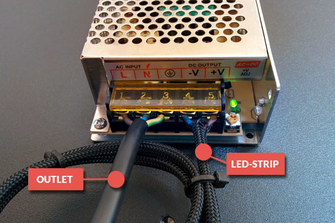 power_supply_howto_connect_led_strip_ws2801