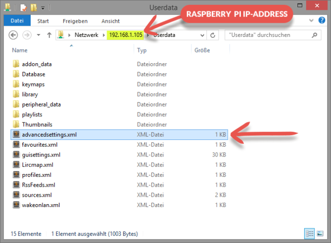 raspberry_ip_address