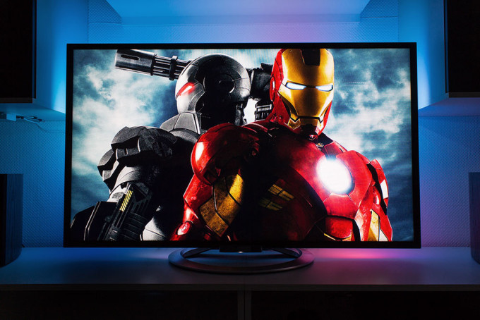ambilight_result_ironman