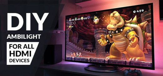 do_it_yourself_ambilight_diy_raspberry_pi_2_tutorial_part_3_for_all_hdmi_devices